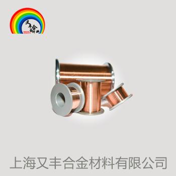 铜镍千赢国际备用网站