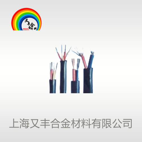 测温材料及热电偶补偿导线