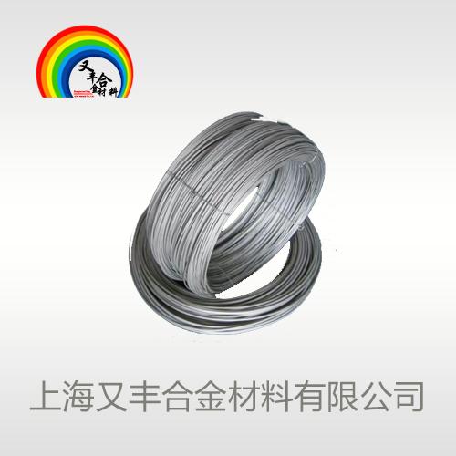 高温铁铬铝电阻丝
