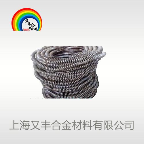 铁铬铝千赢国际备用网站丝
